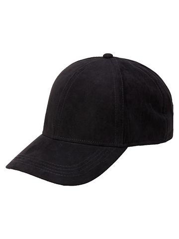 Jack & Jones Baseball- шапка
