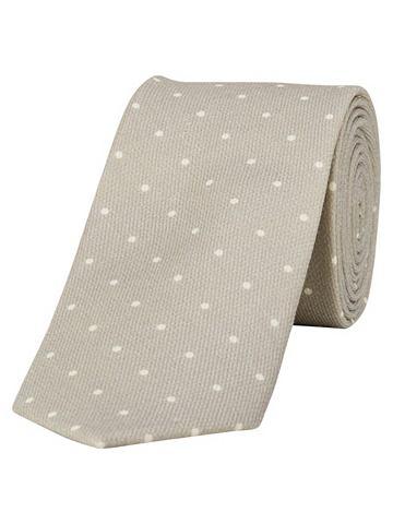 Jack & Jones галстук