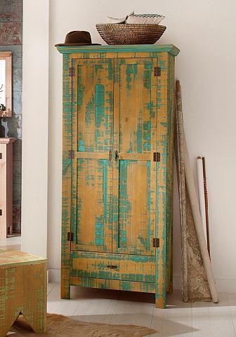 Шкаф для прихожей 2-trg «Molly&r...