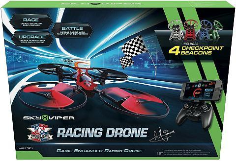Quadrocopter »Sky Viper M.D.A. R...