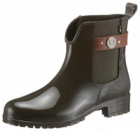 Ботинки »Oxley«
