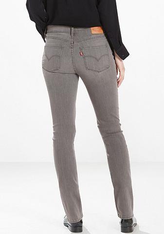 ® узкие джинсы »Shaping узки...