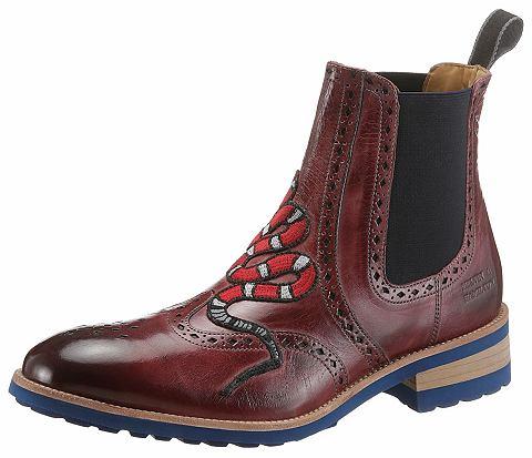 Melvin & Hamilton ботинки »W...