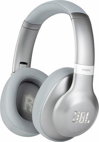 Everest V 710 on-ear-kopfhörer