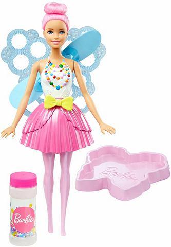 Кукла »Barbie Dreamtopia мыльные...