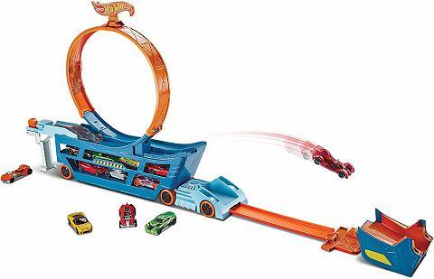 Набор игрушек »Hot Wheels® S...