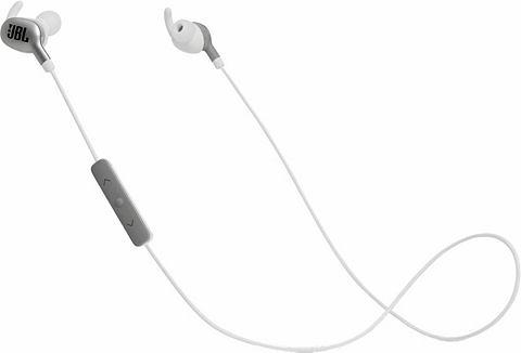 Everest V 110 In-Ear-Kopfhörer