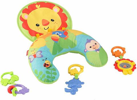 "FISHER-PRICE ® игрушка ""Fisher Price Игруш..."
