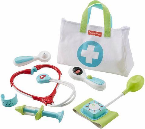 Arztkoffer для детские »Arzttasc...