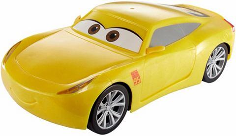 Игрушка автомобиль »Disney Cars ...