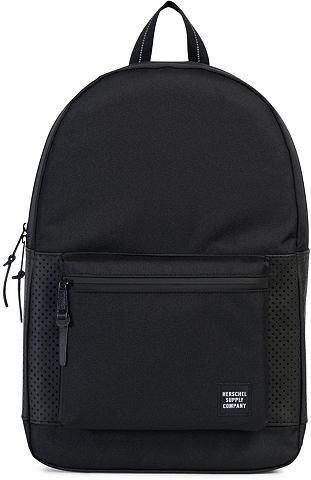 Рюкзак с отсек для ноутбук а »Se...