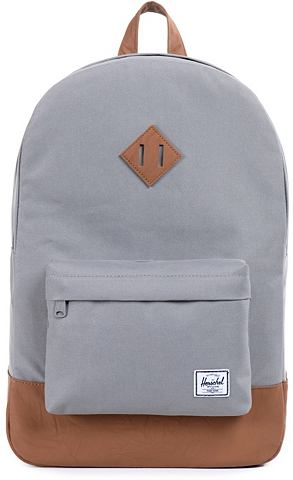 Рюкзак с отсек для ноутбук а »He...