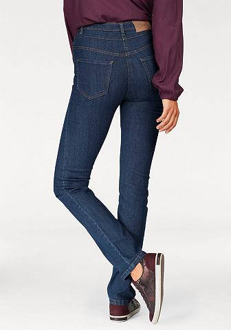 """Узкие джинсы »""""Carmen""""..."""