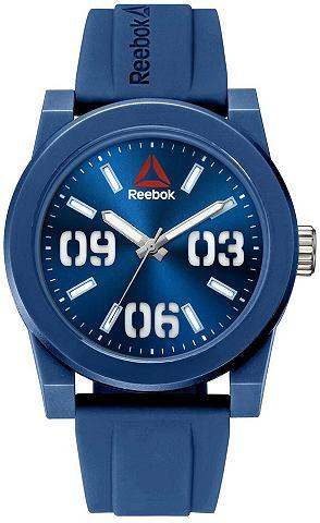 Часы »Hook RD-HOO-G2-PNIN-NW&laq...