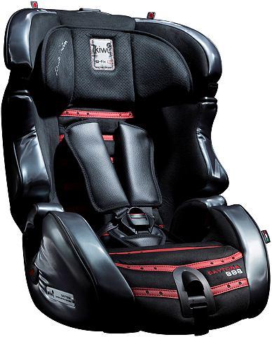 Сиденье детское »SLF123 Daytona&...