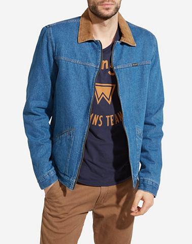 Куртка »Hawkins Куртка
