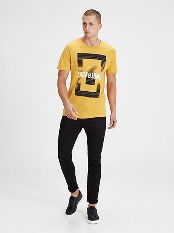 Jack & Jones футболка