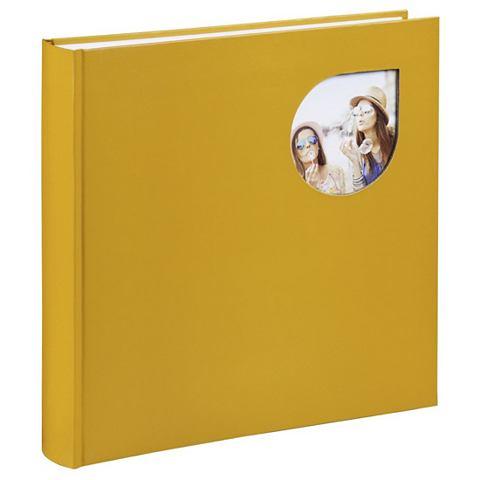 Jumbo-Album Cumbia 30x30 cm 80 wei&szl...