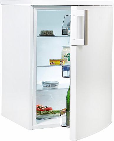AEG холодильник RTB91531AW A+++ 85 cm ...