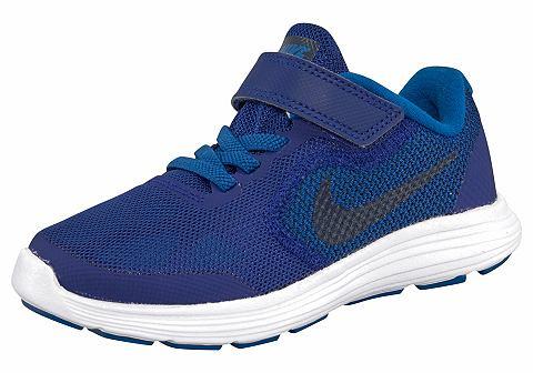Nike кроссовки »Revolution 3 (PS...