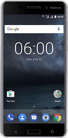 6 Dual SIM Smartphone 14 cm (55 Zoll) ...