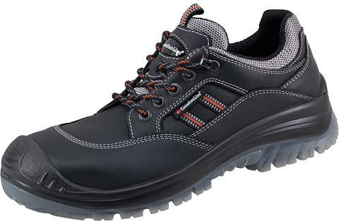 Ботинки защитные »Jens«