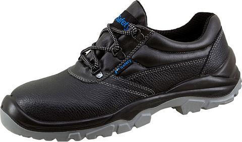 Ботинки защитные »Linus«
