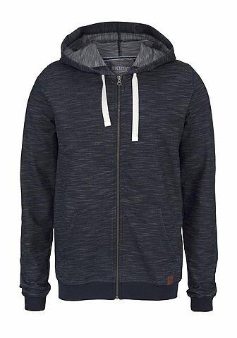 Спортивный свитер Jeansblau