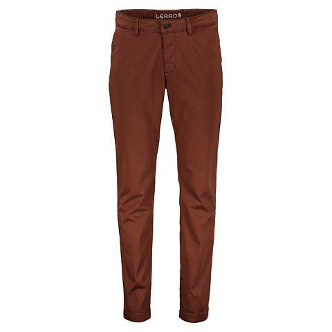 Классического стиля брюки узкие