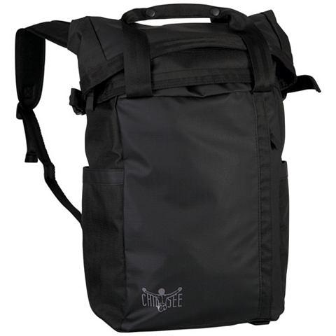 Рюкзак »COATED BACKPACK«