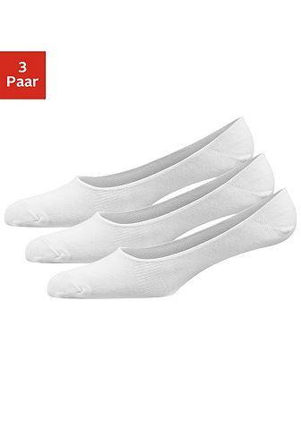 Offene носки (3 пар)