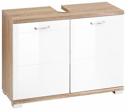 Шкафчик для ванной комнаты »Nusa...