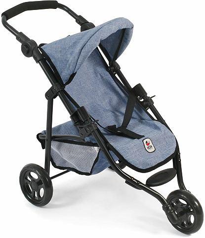 Puppen для бега коляска детская с Gurt...