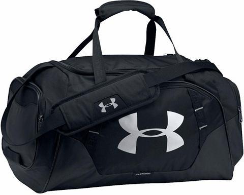 UNDER ARMOUR ® спортивная сумка »UA UNDEN...
