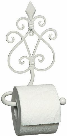 Toilettenrpapierhalter »Antik&la...