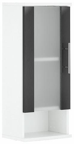 Навесной шкаф »Cantara«
