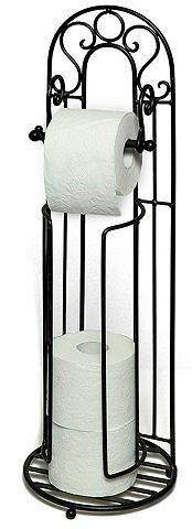 Toilettenpapierständer »Ant...