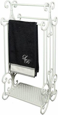 Вешалка для полотенцев »Antik&la...