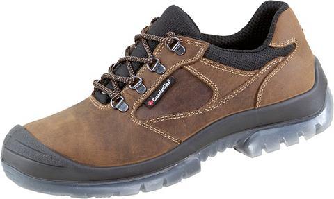 Ботинки защитные »Paloma«