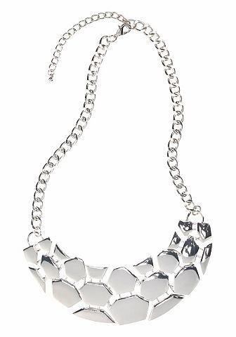 J.Jayz ожерелье