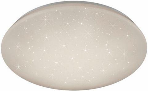 LED Deckenleuchte»JENNY«