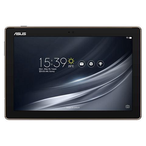 Zen Pad 10 LTE (ZD301ML) Tablet &raquo...
