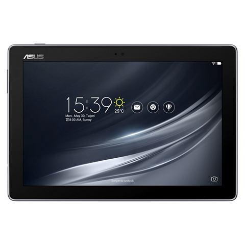 Zen Pad 10 LTE (Z301MFL) Планшетный ко...