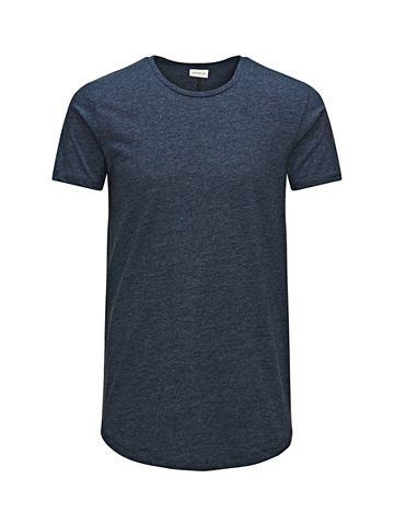Jack & Jones Basic футболка