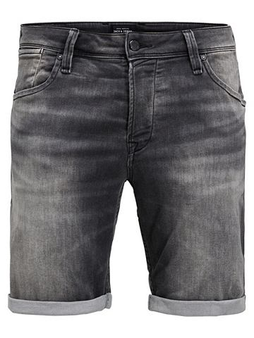 Jack & Jones RICK DASH SHTS GE 785...