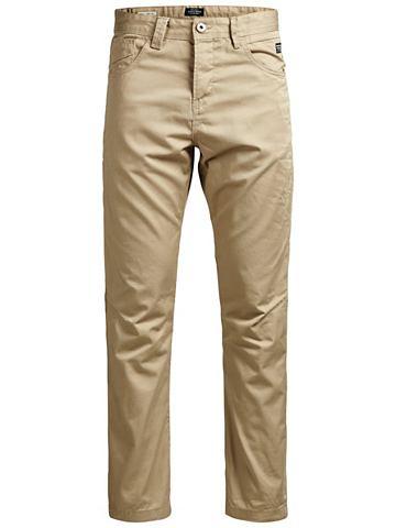 Jack & Jones Anti-Fit- брюки узкие...