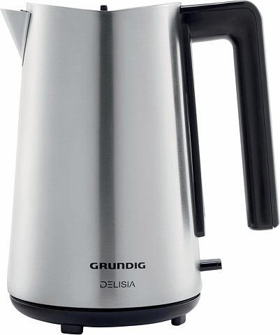 Чайник WK 7680 300 Watt