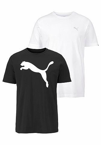 Футболка »MENS футболка PACK PF ...