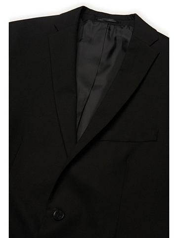 Пиджак из вискоза