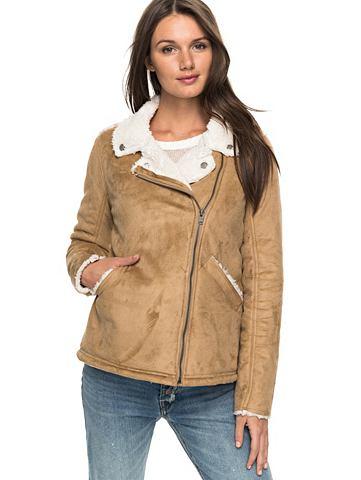 Kunst-Lammfell куртка »Love Foun...
